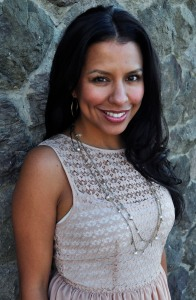 Dr. Christina Villarreal, Clinical Psychologist in Oakland, CA