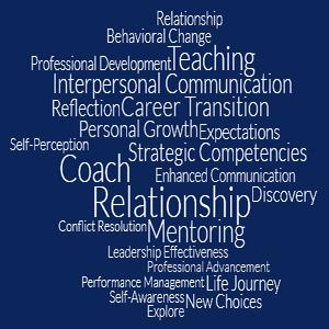 coaching1 pic