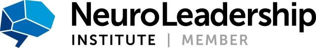 nli-member-logo-rgb