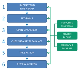 coaching_process pic