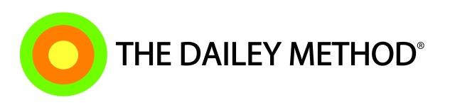 dailey method