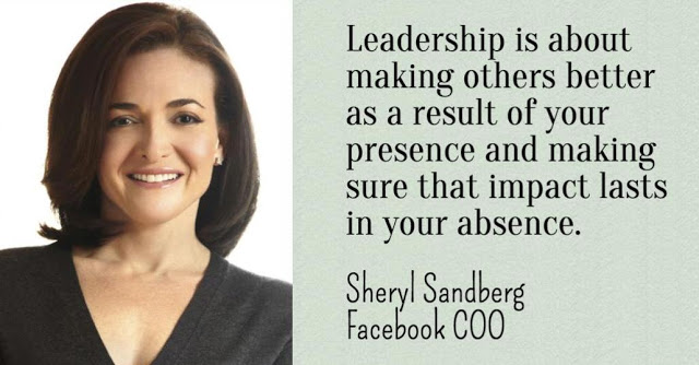 leadership-sheryl-sandberg-business-quote-motivation-inspire-quotes-bootstrap-business-facebook-social-media