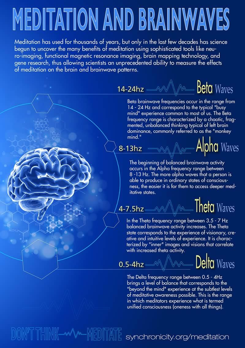 Meditation-and-Brainwaves-800W