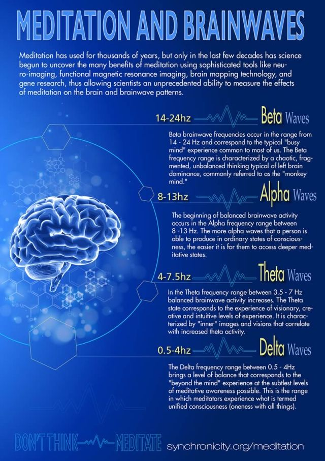 Meditation-and-Brainwaves-800W