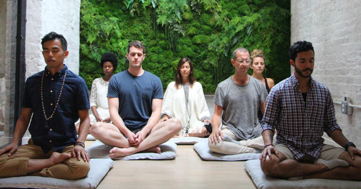 meditation-space-mndfl.w600.h315.2x